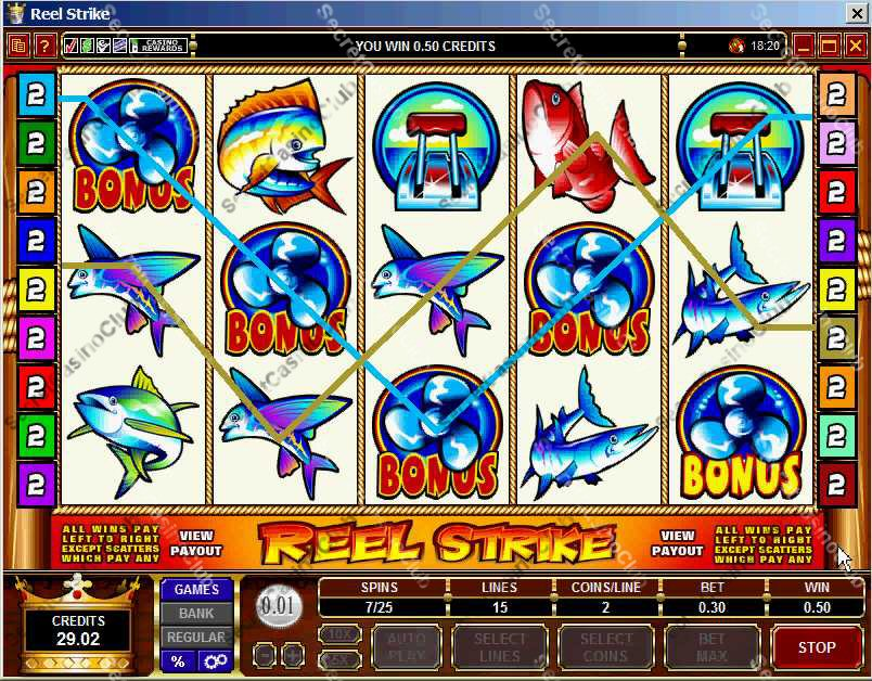 Poker Free Games Play, Casino Home Games, Play Poker Online Yahoo